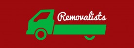 Removalists Appila - Furniture Removals