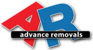 Removalists Appila - Advance Removals